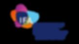 IFA_Logo_Master_HR.png