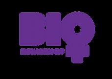 BIO-Logo-Color-RIGHT.png