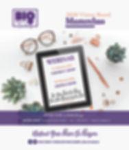 BIO Vision Masterclass 2-01.jpg