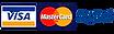 mastercard-visa-credit-card-paypal-logo-