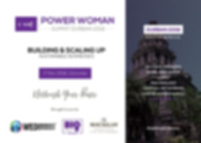 Power Woman Summit-05.jpg