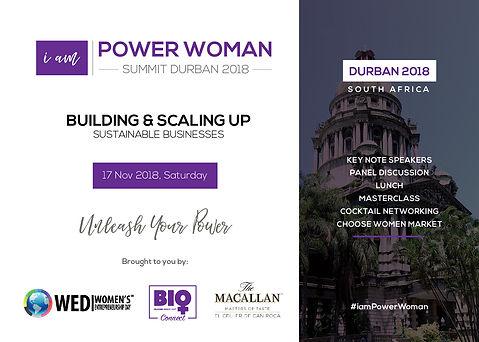 Power Woman Summit-05.jpg