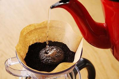 ハンドドリップコーヒー.jpg