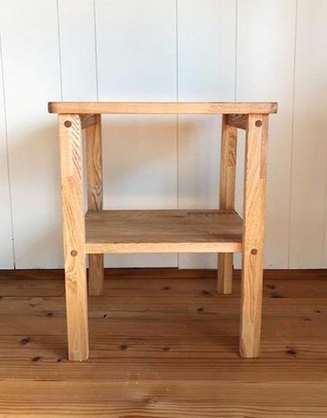 木工教室7.jpg