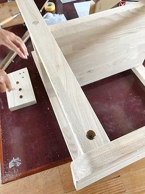 木工教室8.jpg