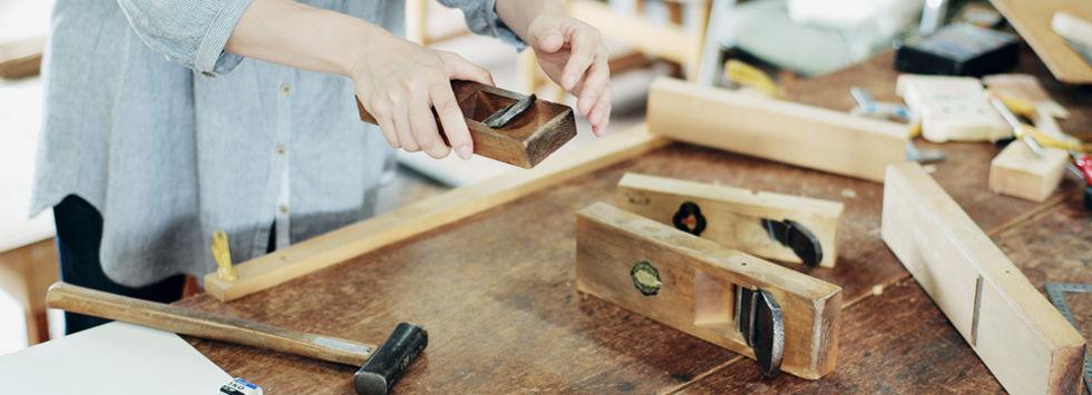 木工教室イメージ.jpg