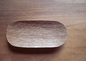 豆皿.jpg