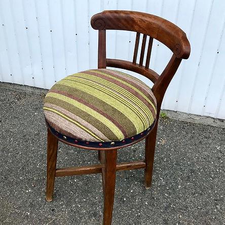 椅子の張替え1.jpg