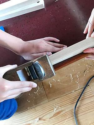 木工教室6.jpg