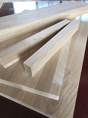 木工教室5.jpg