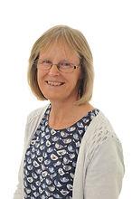 Sue Cuff. St Petroc's School, Independent Day School, Bude,  Cornwall and Devon Border