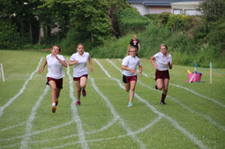 sports day (4)