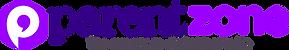 Parent Zone Logo RGB.png