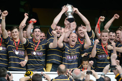 Mr Hilton's Rugby- Cornish Champions