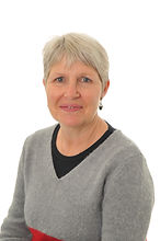 Carol Cook. St Petroc's School, Independent Day School, Bude,  Cornwall and Devon Border