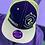 Thumbnail: Lose2Win Caps