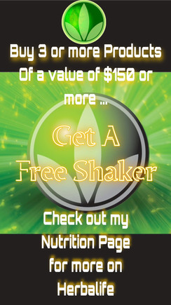 Enter Coupon Code: -HLShaker at Checkout