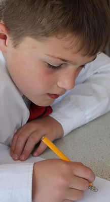 Outstanding ISI Ofsted Inspection at St Petroc's School, Independent Day School, Bude,  Cornwall and Devon Border