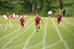 sports day (70)