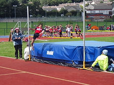 Sport at St Petroc's School, Independent Day School, Bude,  Cornwall and Devon Border