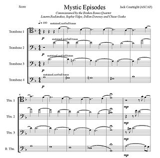 Mystic Episdodes p_edited.jpg