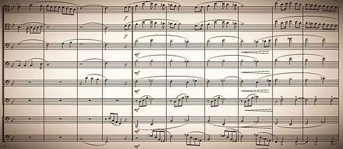 Octet%252520page-page-001_edited_edited_edited.jpg