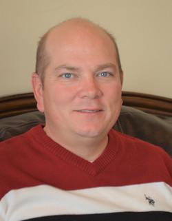 Wade Byrd