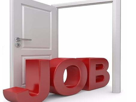 10 Facts About Texas Unemployment Compensation