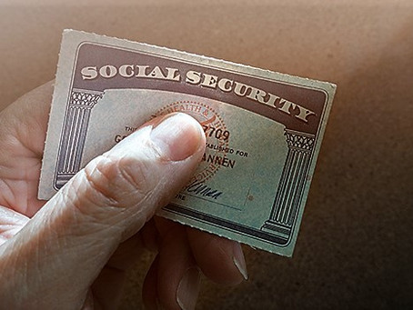 When an Employee's Social Security Number is Incorrect (or Fake)