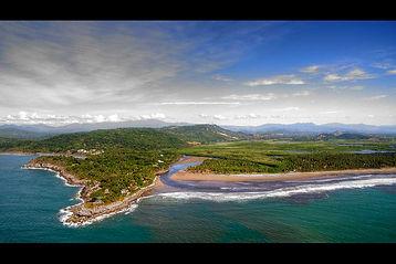 LaVilla_Bella_su_Hacienda_Punta_El_Custodio.jpg