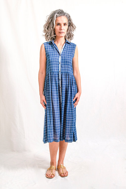 trivia dress checks