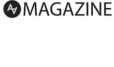 AverageArt_Logo_web.png