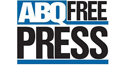 ABQ Free Press_logo_web.png