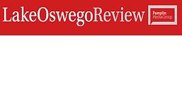 LO Review_logo_web.png