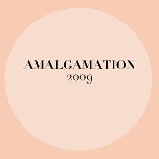 WS_2009_Amalgamation.jpg