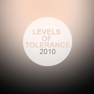 WS_2010_LevelsOfTolerance.jpg