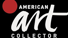 American%20Art%20Collector_logo_web_edit