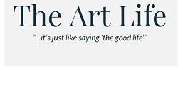 The Art Life_logo_web.png