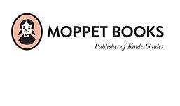 MoppetBooks_logo_web.png