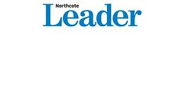 Northcote Leader_logo_web.png