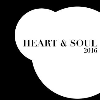 WS_2016_HeartandSoul.jpg