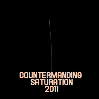 WS_2011_CounterS.jpg
