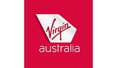 Virgin_logo_web.png