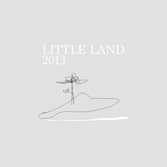 WS_2013_LittleLand.jpg