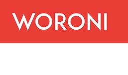 Woroni_logo_web.png