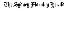 Syd Morning Herald_logo_web.png
