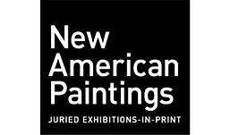 New American Paintings_logo_web.png