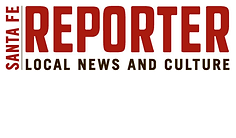 The Reporter_logo_web.png