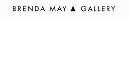 Brenda May Gallery_logo_web.png