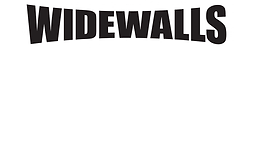 widewalls_logo_web.png